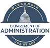Wisconsin Department of Administration